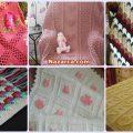 tunus-isi-teknigi-bebek-battaniye-modelleri