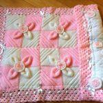 yeni-bebek-battaniye-ornekleri