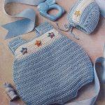 Crochet-boys-romper