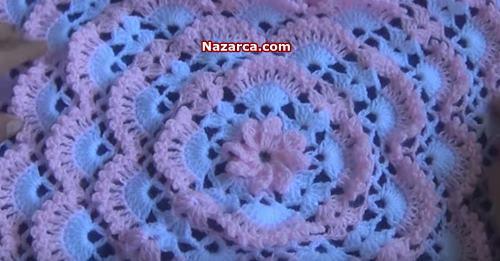 battaniye-2-renkli-tigla-ornek