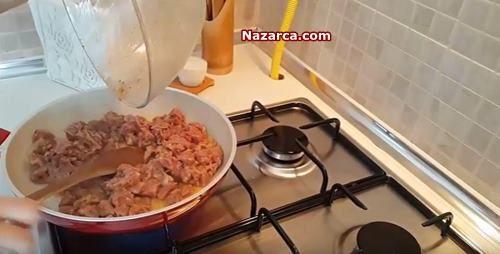 cokertme-kebab-tarifi