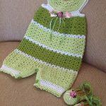 crochet-baby-romper-6-9-months