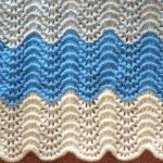 deniz-dalgasi-zigzag-desenli-orguler