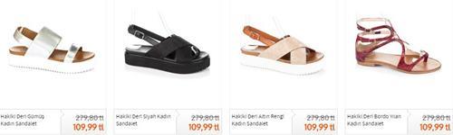 duz-topuk-hakiki-deri-bayan-sandaletleri-