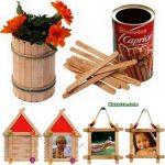 evde-yapilan-kolay-dekoratif-etkinlikler