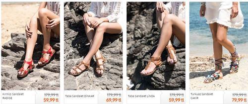 guzel-abiye-boncuklu-sandaletler