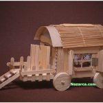 hobi-cubuklarindan-karavan-ev-klube
