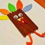 hobi-cuklari-sus-tavuk-bebek-odasi-dekoruna