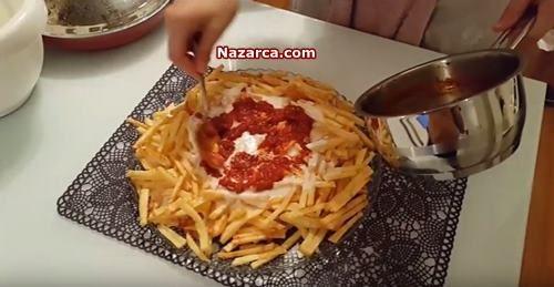 iftar-yemekleri-tarifleri