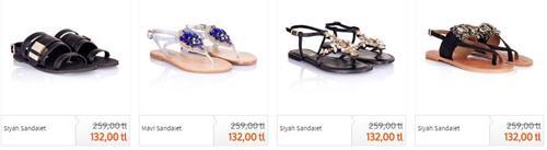 ipekyol-bayan-sandaletleri