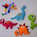 kece-sevimli-oyuncak-sus-dinozor-susler