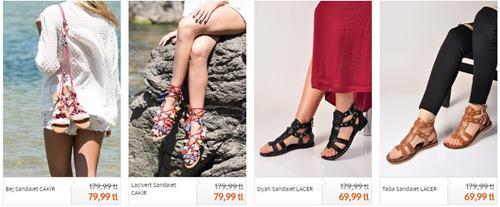 marjin-bayan-sandaletler
