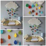 mobil-kece-bulut-bebek-odasi-susleri