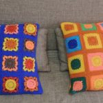 renkli-motifli-tig-isi-kirlent-ornekleri