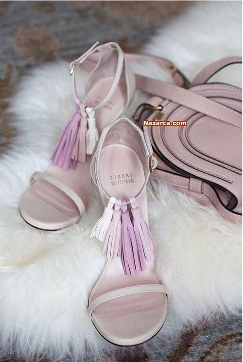 sandalet-ayakkabı-puskul-sus-yapilisi-1