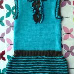 sis-isi-mavi-kiz-cocuk-elbise