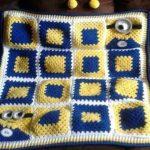 tig-isi-iki-tarafli-battaniye