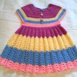 tigisibebek-elbisesi