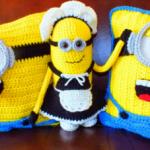 tigla-orme-sevimli-minyon-oyuncaklar
