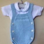 tricot-bebe