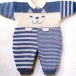 triko-orgu-bebek-tulum-modelleri