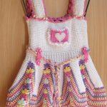 tunus-isi-kiz-cocuk-3-4-5-yas-bebek-elbisesi