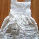 tunus-orgusu-beyaz-kiz-bebek-elbisesi