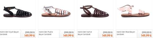 yeni-sezon-sandaletler