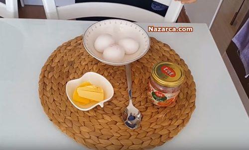 yumurtali-acuka