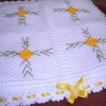 2016-orguden-cicekli-battaniye