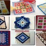Wiggly-Crochet-tutorial