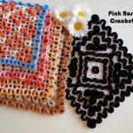 Wiggly-crochet-kinitting