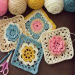bebek-battaniyesi-tig-motifleri-yeniler