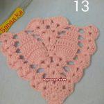 crochet-stitch-13