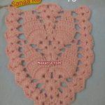 crochet-stitch-15