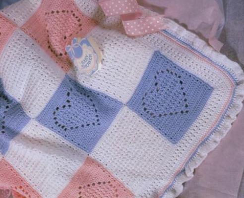 kalpli-ajurlu-tig-isi-bebe-battaniye
