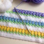 karisik-renkli-tiga-battaniye