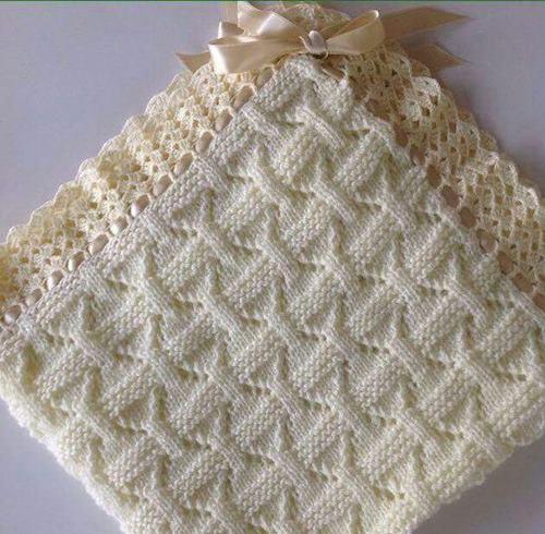 nazarca-orgu-bebek-battaniyeleri