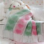 puskullu-kalp-desenli-battaniye