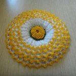 sari-beyaz-fistikli-orumcek-lif-ornegi