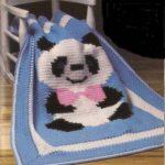 tunus-isi-ayi-panda-desenli-bebek-battaniyesi