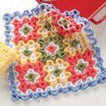 wiggly-crochet-patterns
