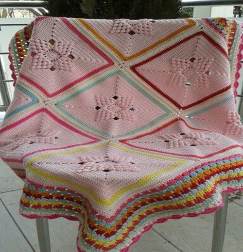 yeni-battaniye-gorselleri