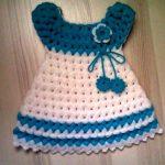 2016-ceyizlik-elbise-orgu-lifler