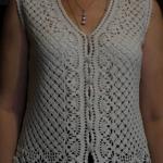 2016-dantelli-bayan-kadin-yelekleri