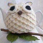Crocodile-Stitch-Owl-Crochet-Pattern