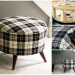 DIY-Wood-Wire-Spool-Furniture