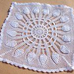 Handmade-crochet-lace