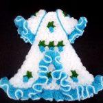 abiye-elbiseli-orgu-lifler