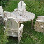 ahsap-bobin-makara-bahce-mobilyalari